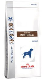 Royal Canin Veterinary Diet Canine Gastrointestinal 2kg