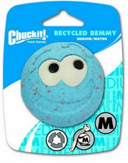 Chuckit! Recycled Remmy Medium [20420]
