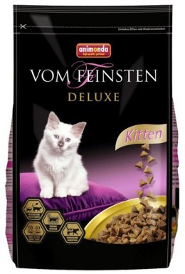 Animonda vom Feinsten Deluxe Kitten 1,75kg