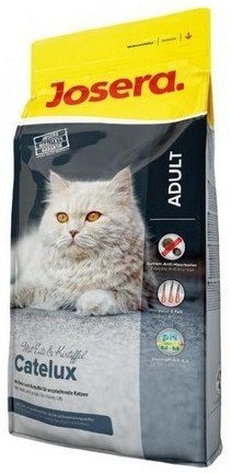 Josera Catelux Adult Cat 10kg