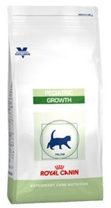 Royal Canin Veterinary Diet Pediatric Growth 400g