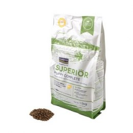 Fish4Dogs Superior Salmon Puppy 1,5kg
