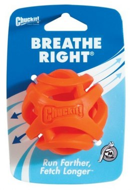 Chuckit! Breathe Right Ball Medium [31932]