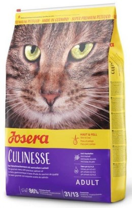 Josera Culinesse Adult Cat 400g
