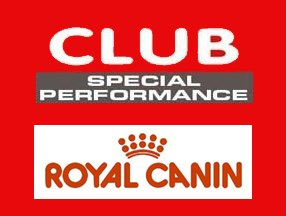 Royal Canin Special Club